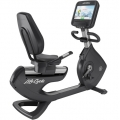 Fitness Discover SE Recumbent Bike 95RSE